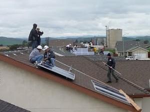 When Will MA Solar Rebate Program Reopen?